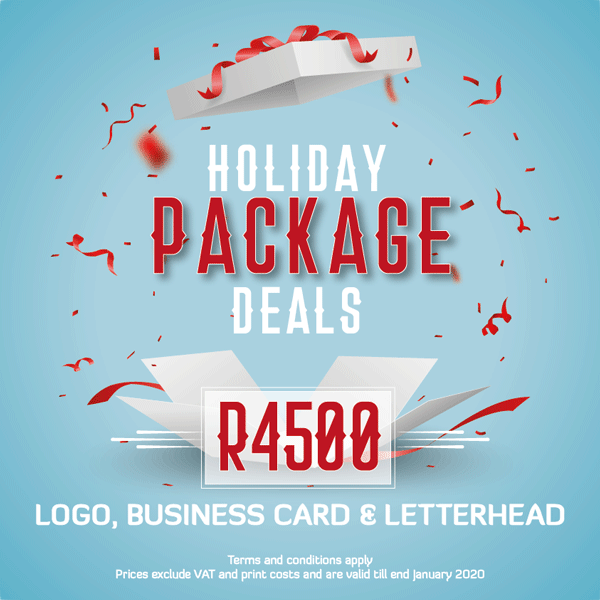 holiday package december 19