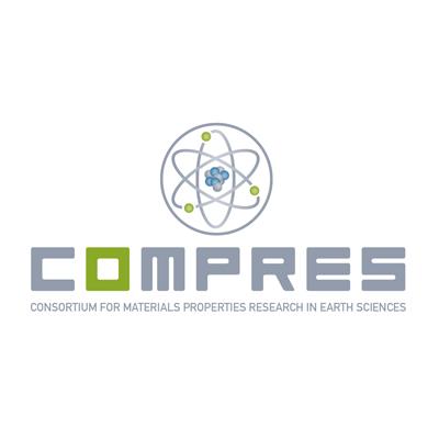Compres logo