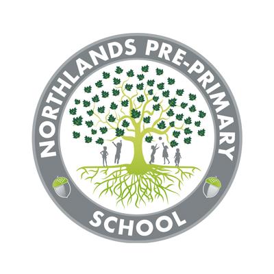 Northlands Pre-Primary logo