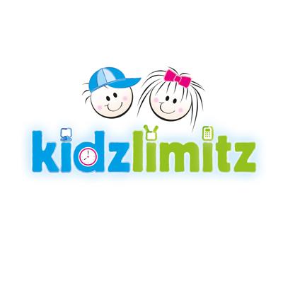 kidzlimits logo