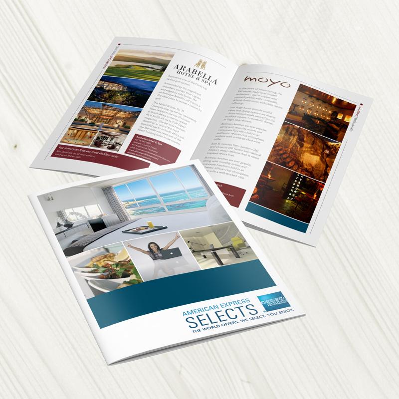Amex-Selects-Brochure