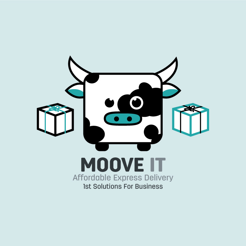 Moove It logo