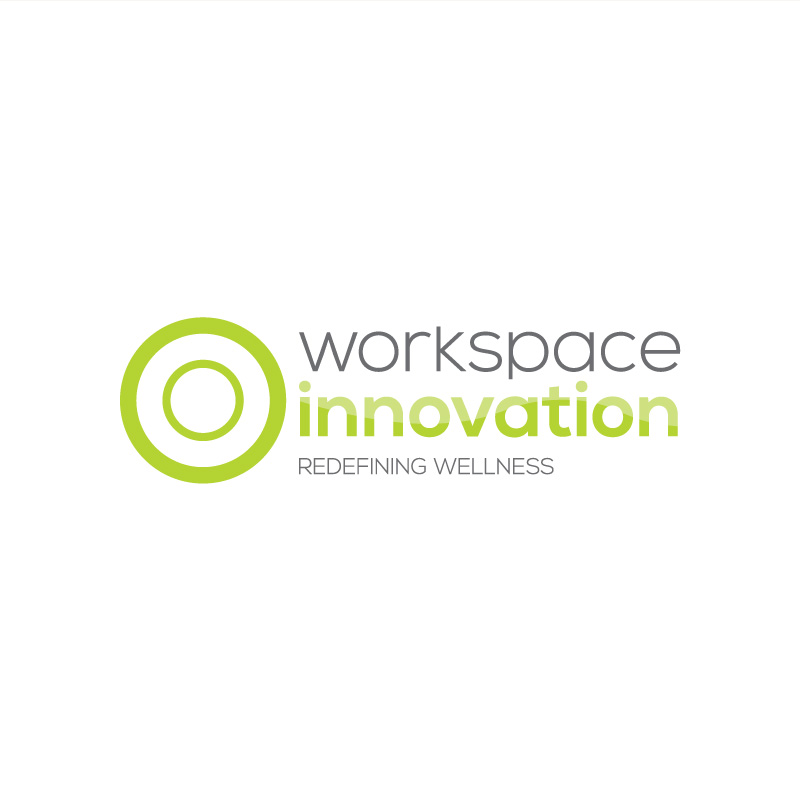 Workspace Innovation logo