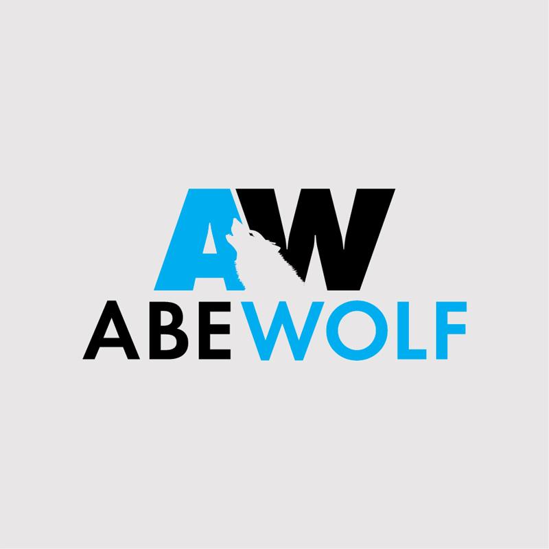 ABE Wolf Logo
