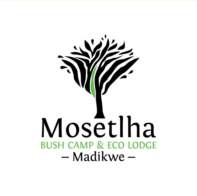 Mosetlha logo