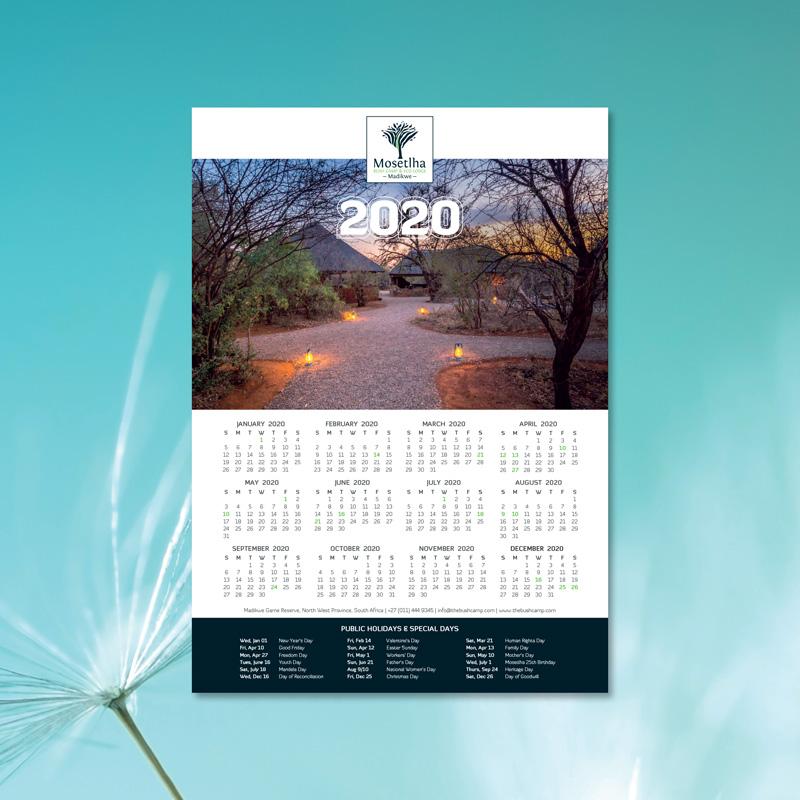 Wall-Calendar2
