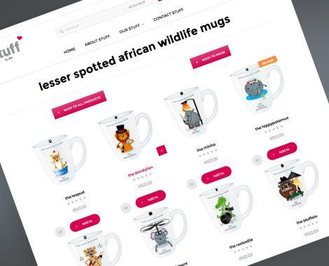 SBJ-mugs-page