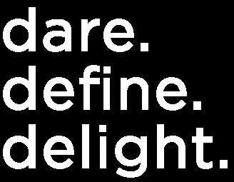 dare white