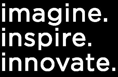 imagine white_1
