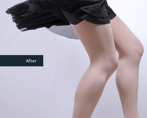 legs-black
