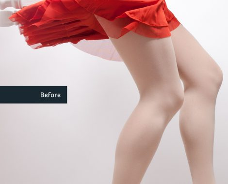 legs-red