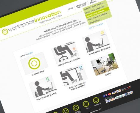 workspace-site